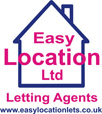 Easy Location Ltd - Letting Agents in Otley, Ilkley, Skipton, Guiseley and areas inbetween
